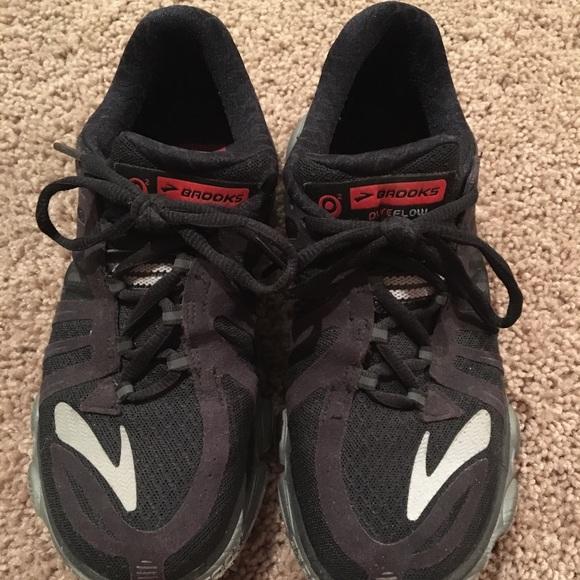4212299ad60 Brooks Shoes - Brooks PureFlow 2 Women s Running Shoes